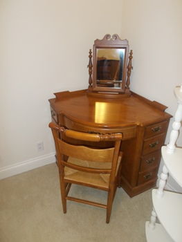 Real Estate & Personal Property Auction Image